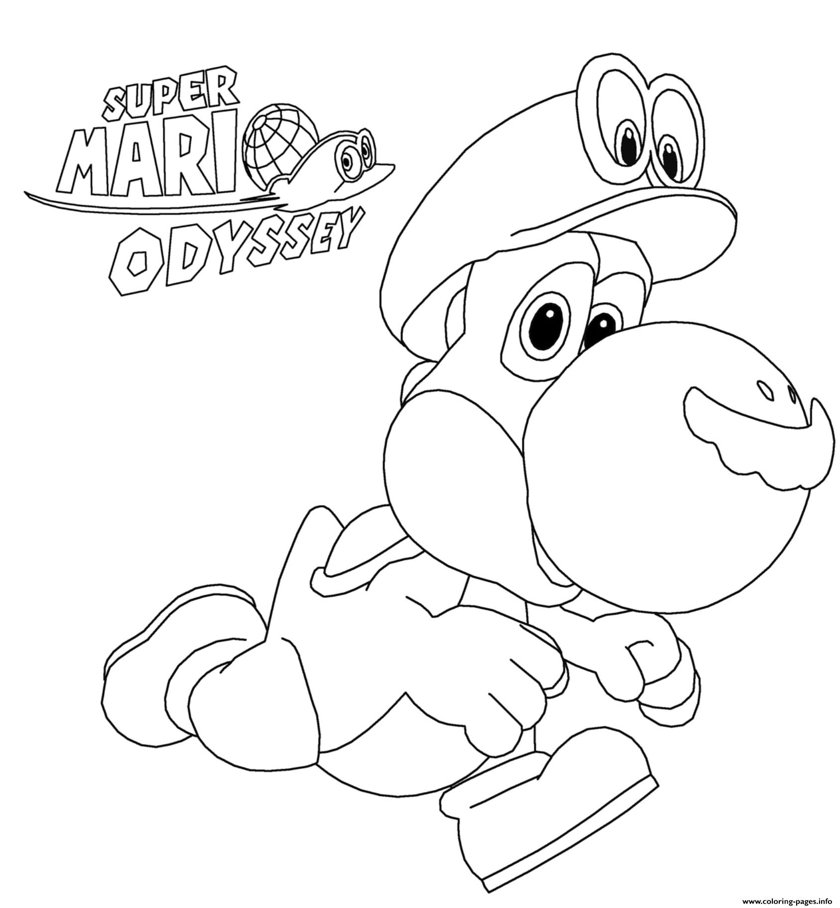 mario and sonic coloring pages 60 astonishing sonic and mario coloring pages to print pages mario and coloring sonic