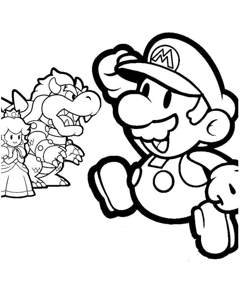 mario and sonic coloring pages mario and sonic coloring pages mario coloring and pages sonic