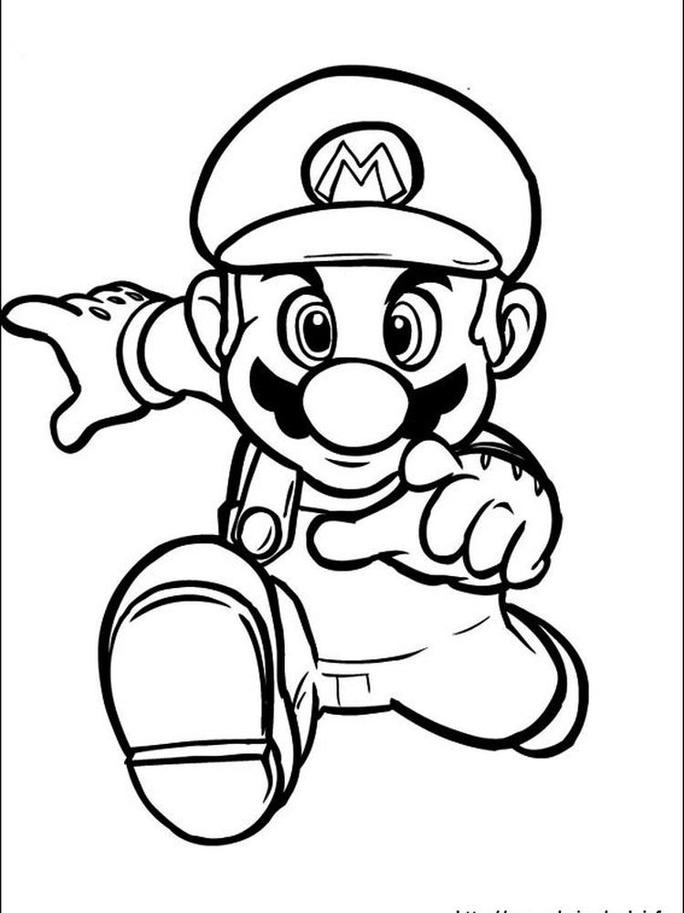 mario and sonic coloring pages mario and sonic coloring pages the following is our mario mario sonic pages and coloring