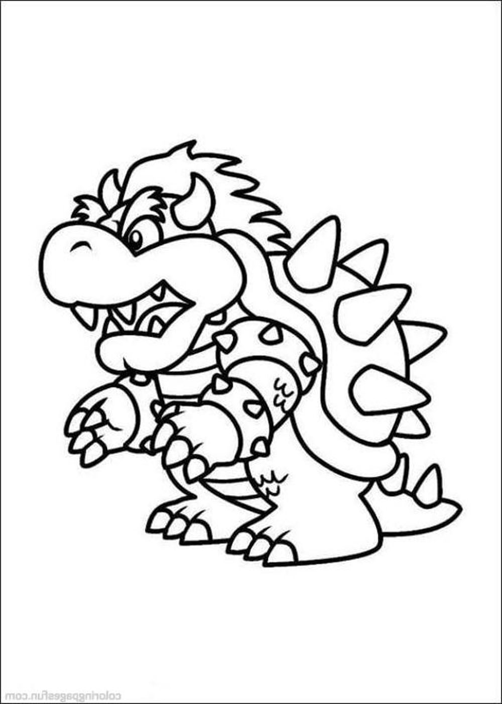 mario coloring book pages mario coloring pages themes best apps for kids book coloring pages mario