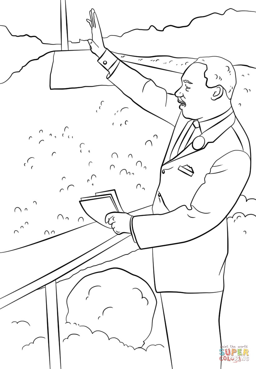martin luther king coloring page martin luther king jr coloring page neo coloring page coloring king luther martin