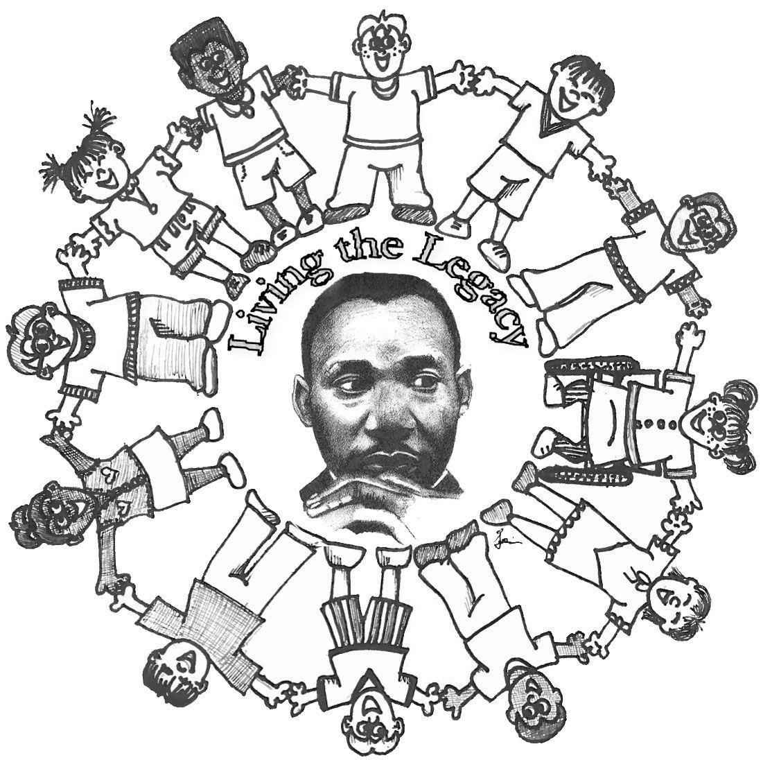 martin luther king coloring page martin luther king jr coloring pages coloring home martin page king luther coloring