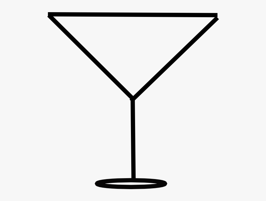 martini glass outline martini cocktail glass drawing clip art png 1969x2735px glass martini outline
