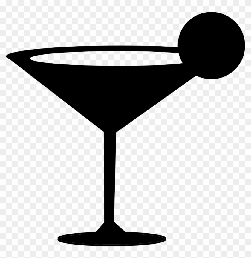 martini glass outline martini glass outline clip art at clkercom vector clip martini outline glass