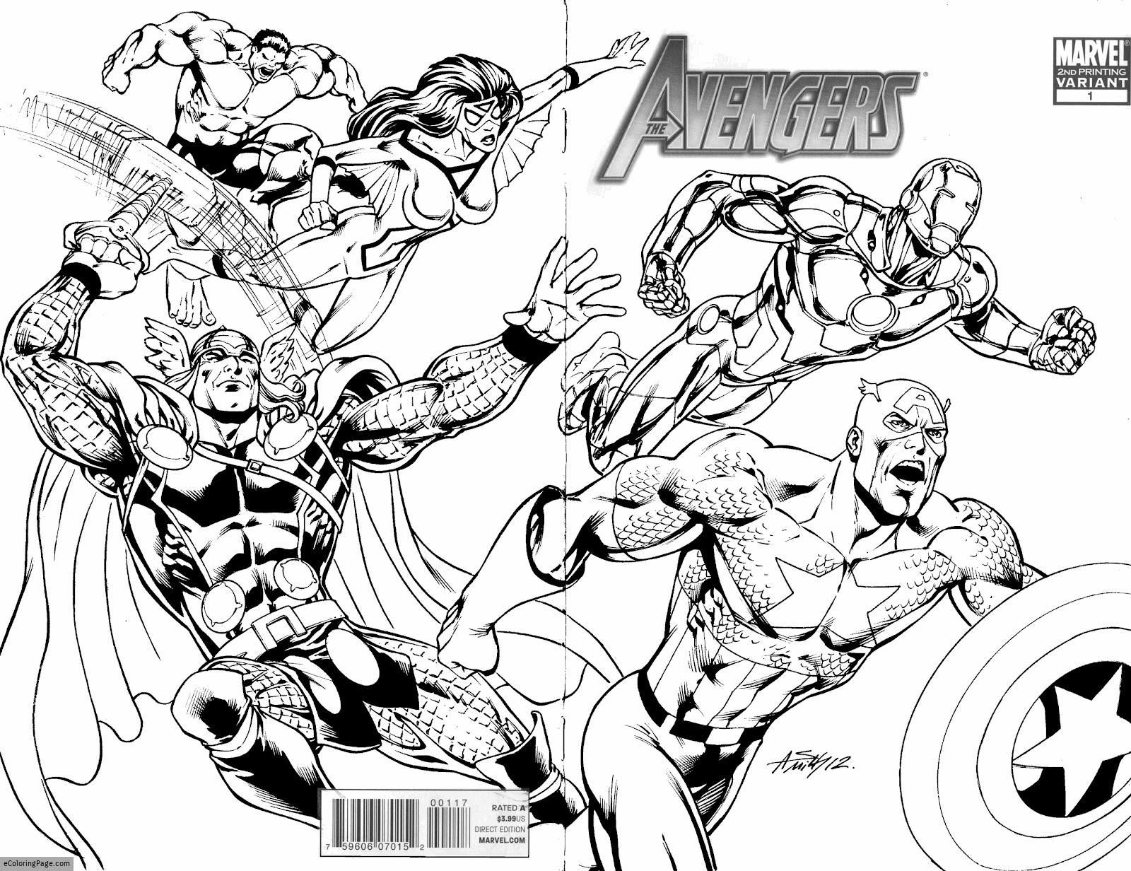 marvel pictures to colour avengers coloring pages best coloring pages for kids pictures to colour marvel