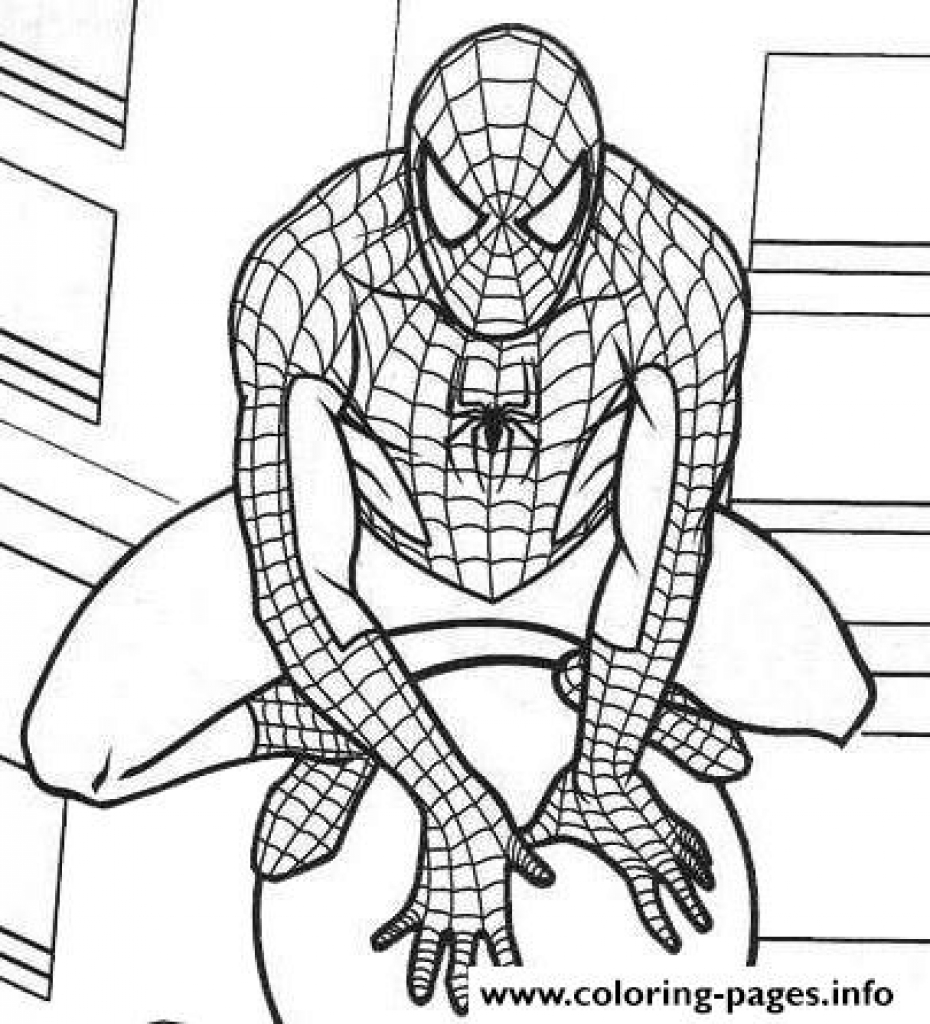 marvel pictures to colour marvel coloring pages at getdrawings free download marvel to colour pictures