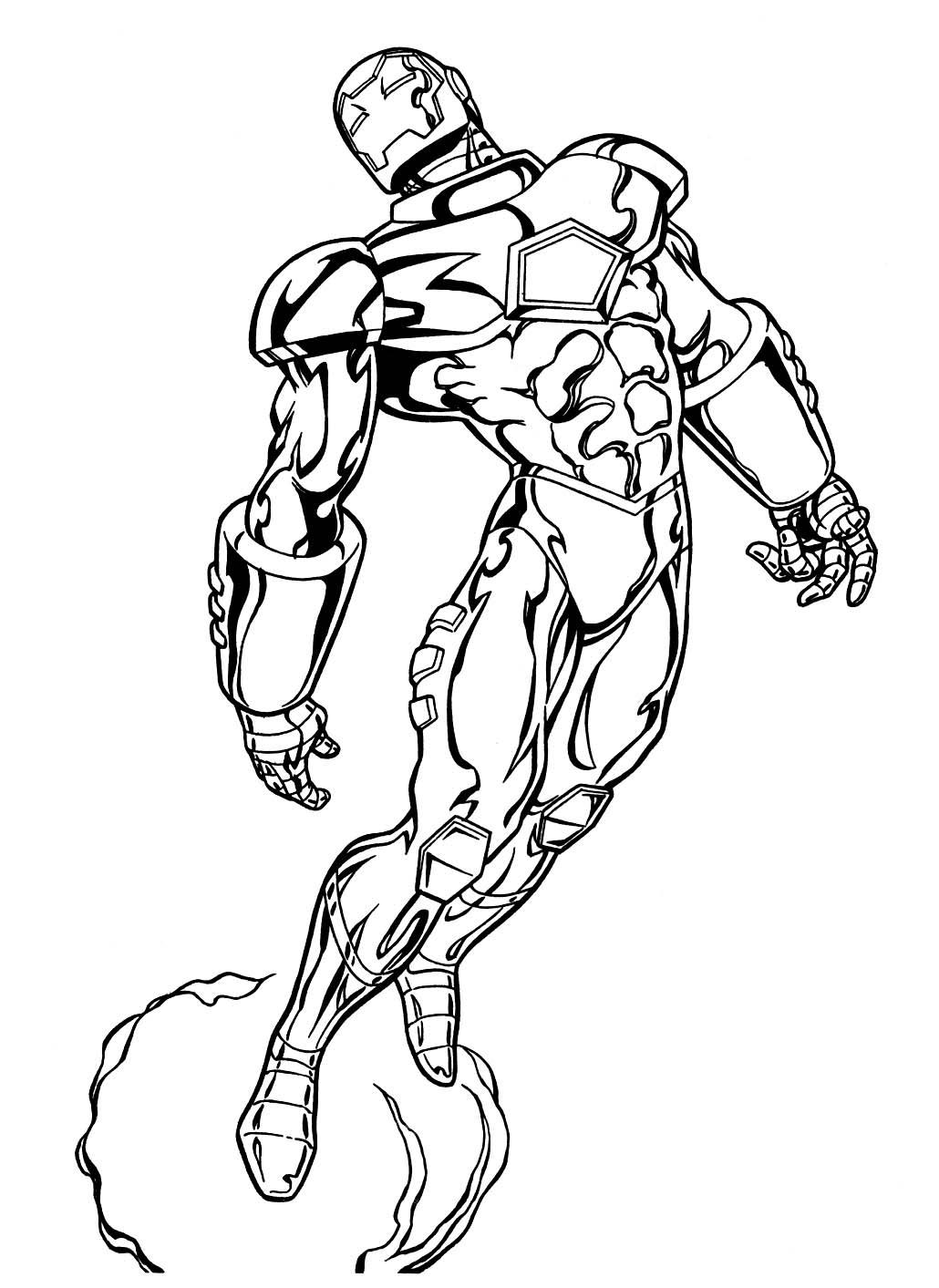 marvel pictures to colour marvel super heroes 79857 superheroes printable colour to marvel pictures