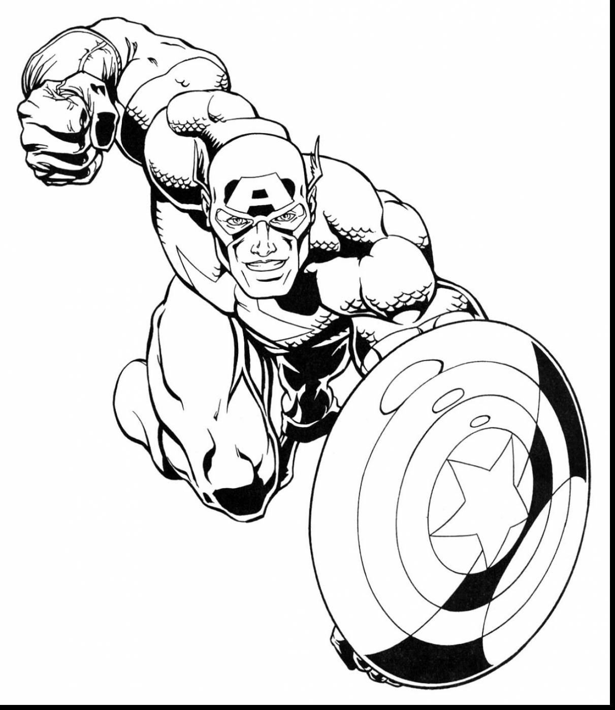 marvel superhero coloring pages lego marvel superhero coloring pages rhino coloring marvel coloring pages superhero