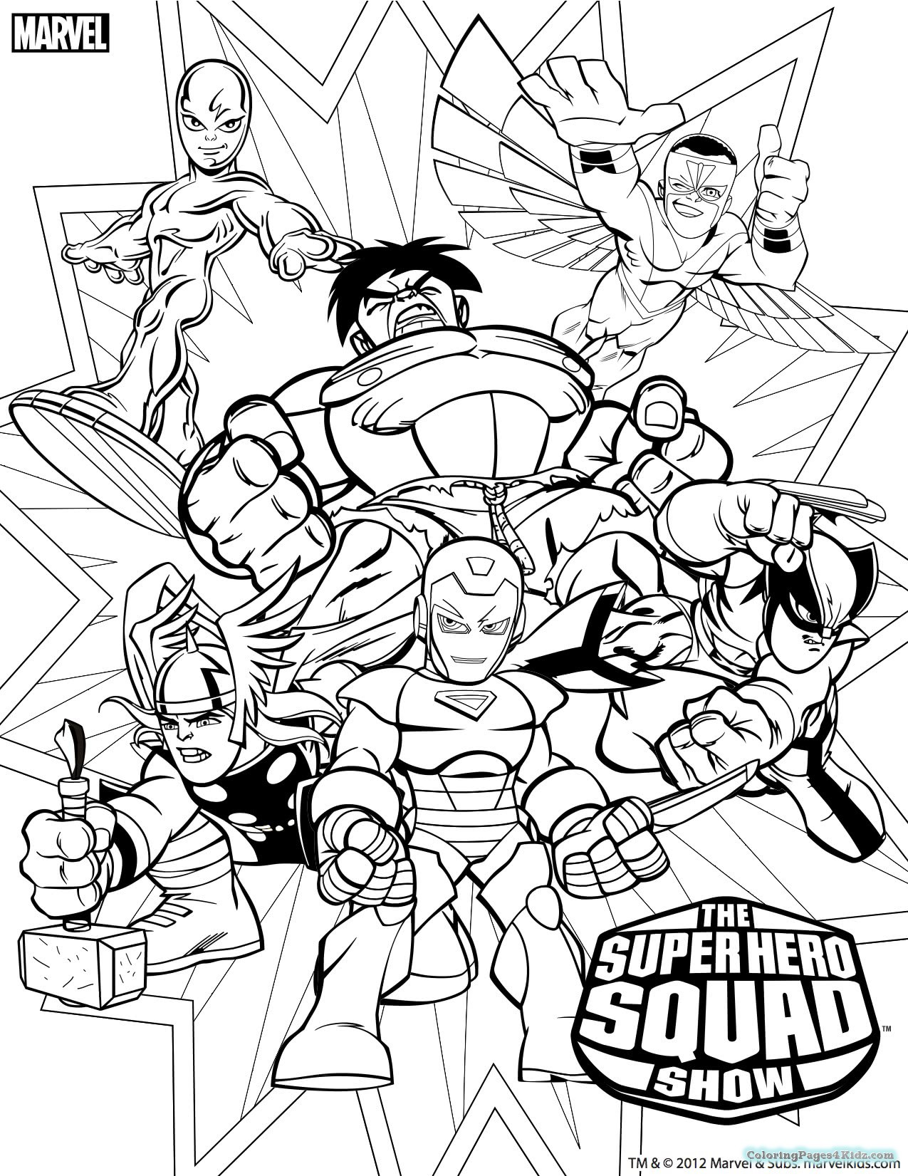 marvel superhero coloring pages storm superhero coloring pages download and print for free superhero marvel coloring pages