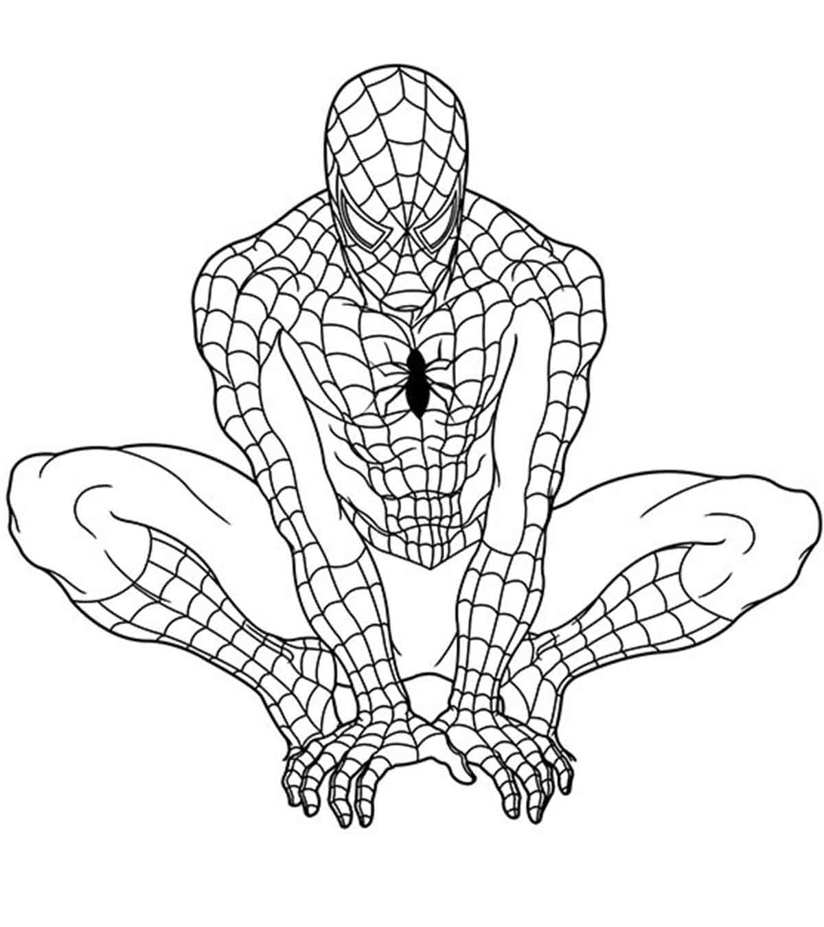 marvel superhero coloring pages superhero coloring pages free printable coloring pages coloring superhero marvel pages