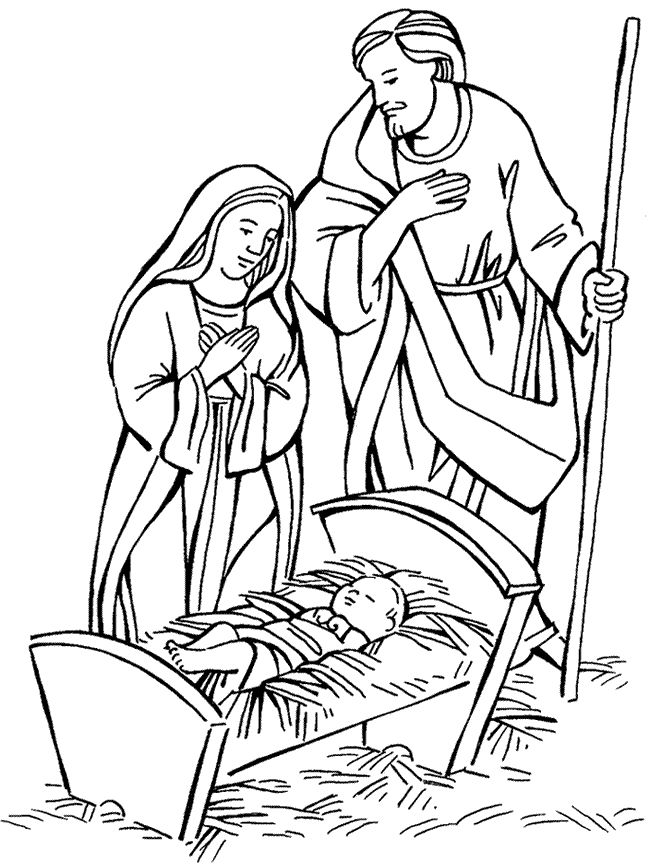 mary and elizabeth coloring pages mary visited elizabeth coloring page google search elizabeth mary coloring pages and