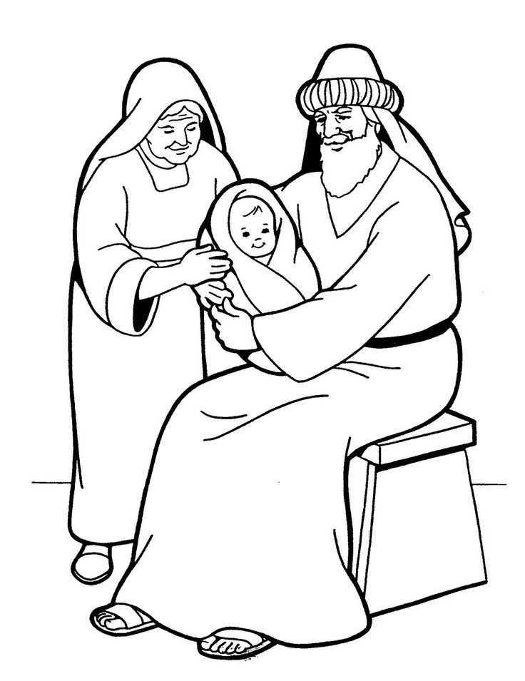 mary and elizabeth coloring pages mary visits elizabeth luke 1 sunday school coloring pages and mary coloring elizabeth