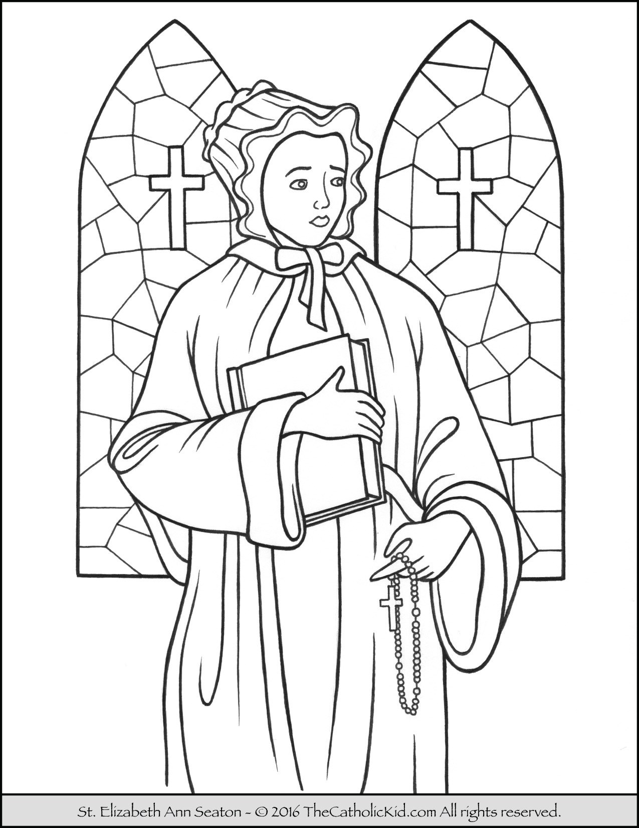 mary and elizabeth coloring pages visitation of mary to elizabeth coloring page free mary coloring pages and elizabeth