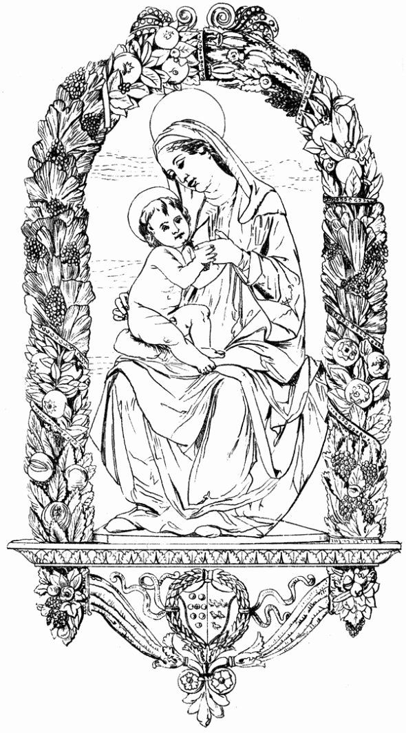 mary coloring pages blessed mary coloring pages coloring home pages mary coloring