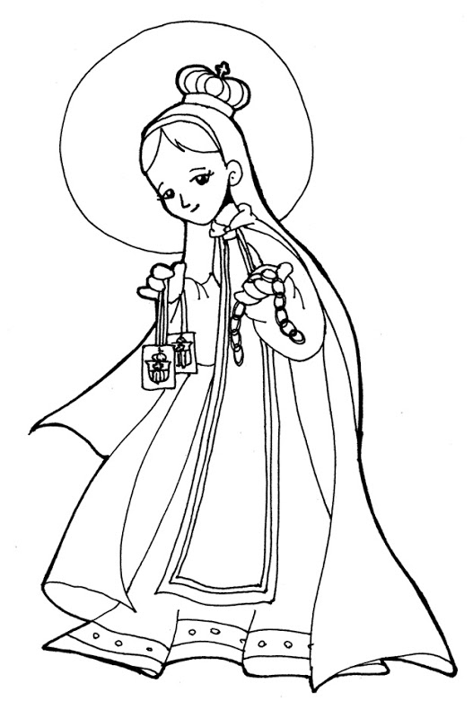 mary coloring pages hail mary coloring pages coloring home pages mary coloring
