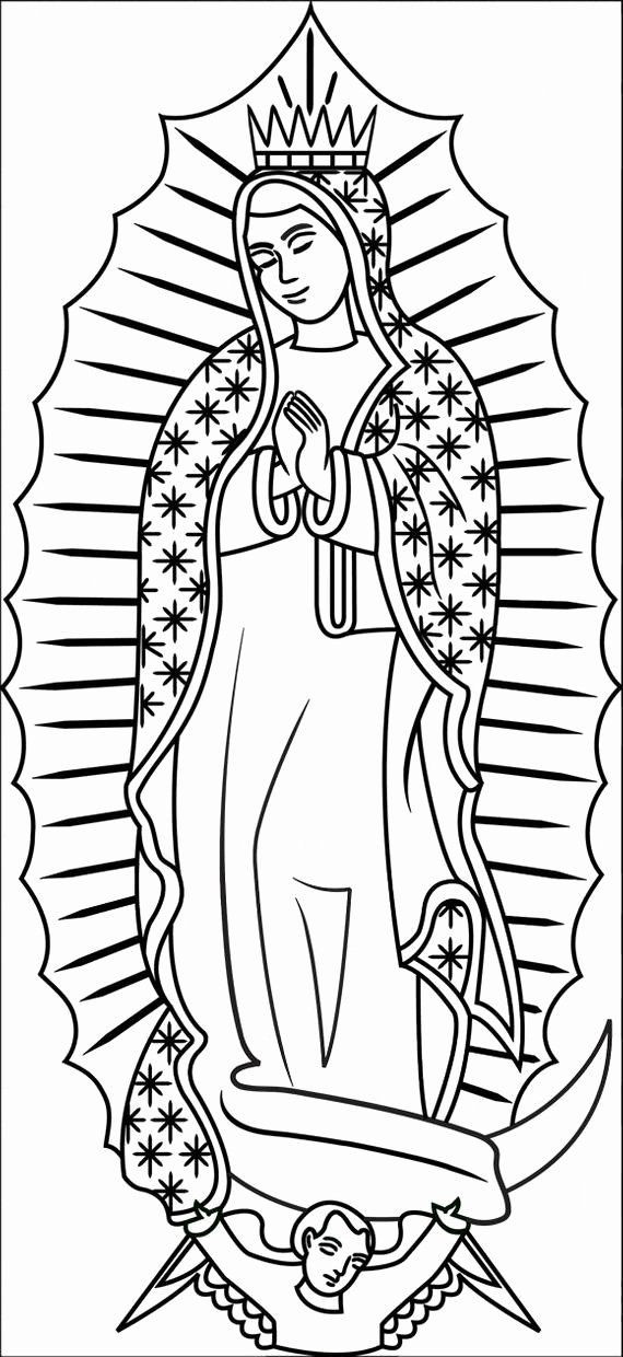 mary coloring pages mary archives the catholic kid catholic coloring pages mary coloring pages
