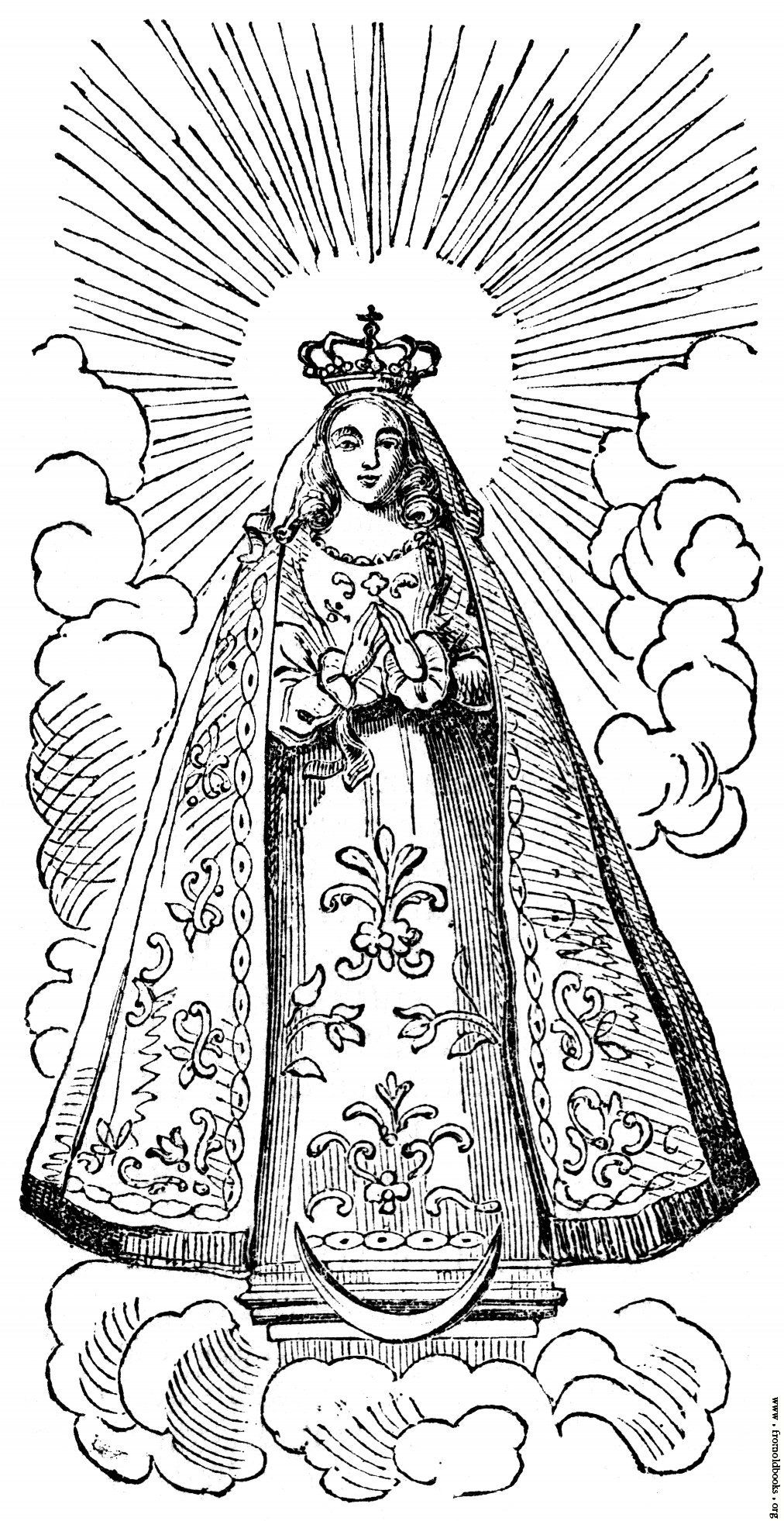 mary coloring pages mary baby jesus coloring page pitara kids network coloring mary pages