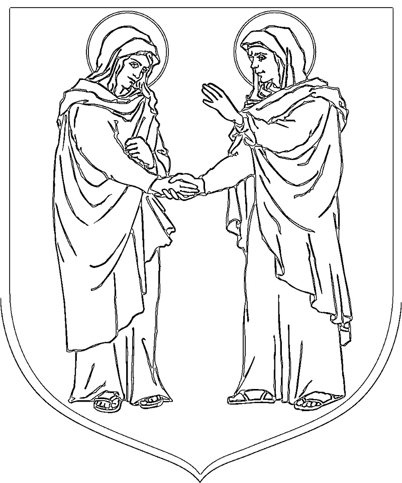 mary coloring pages mary coloring pages coloring pages mary