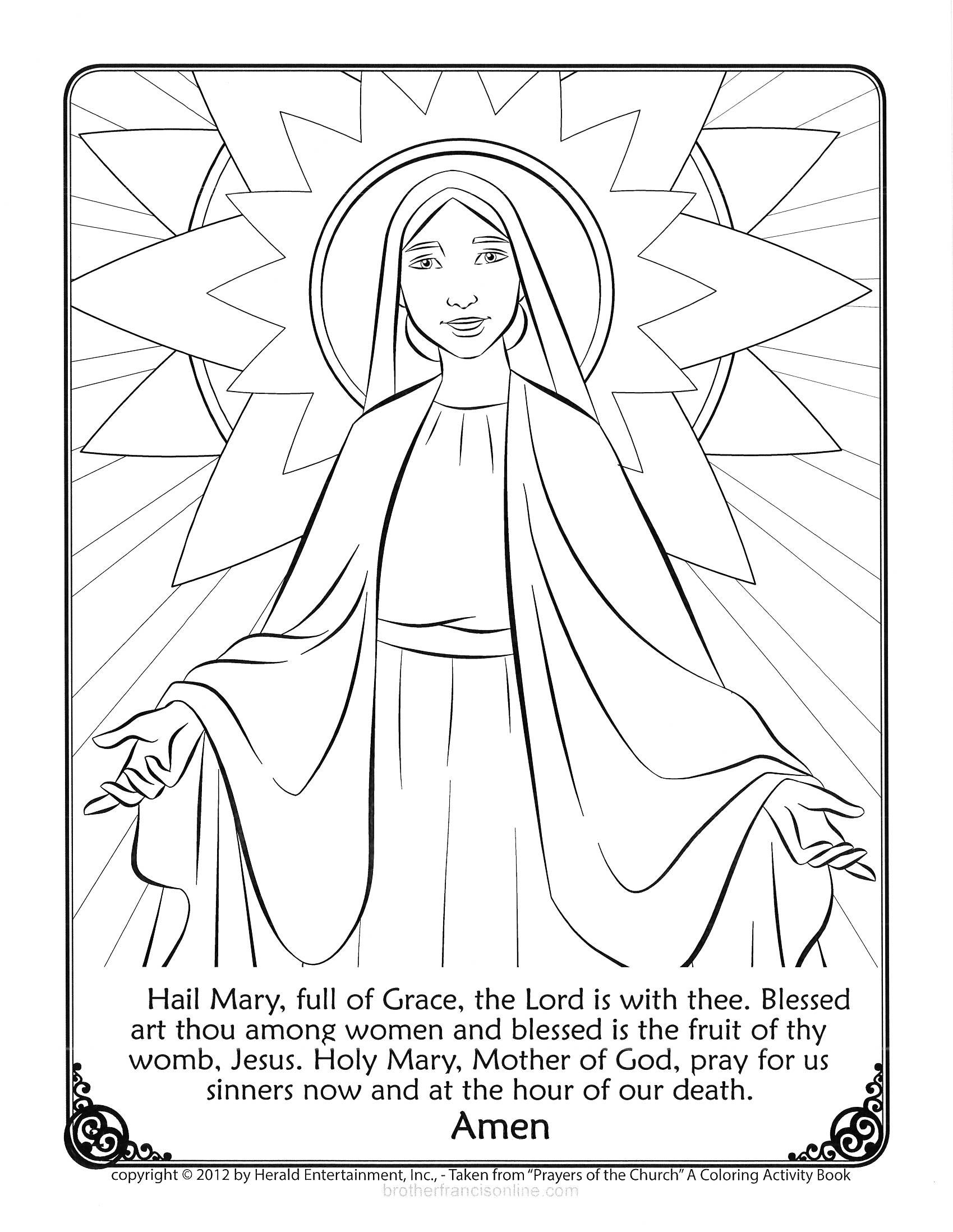 mary coloring pages mary coloring pages printable coloring pages coloring pages mary