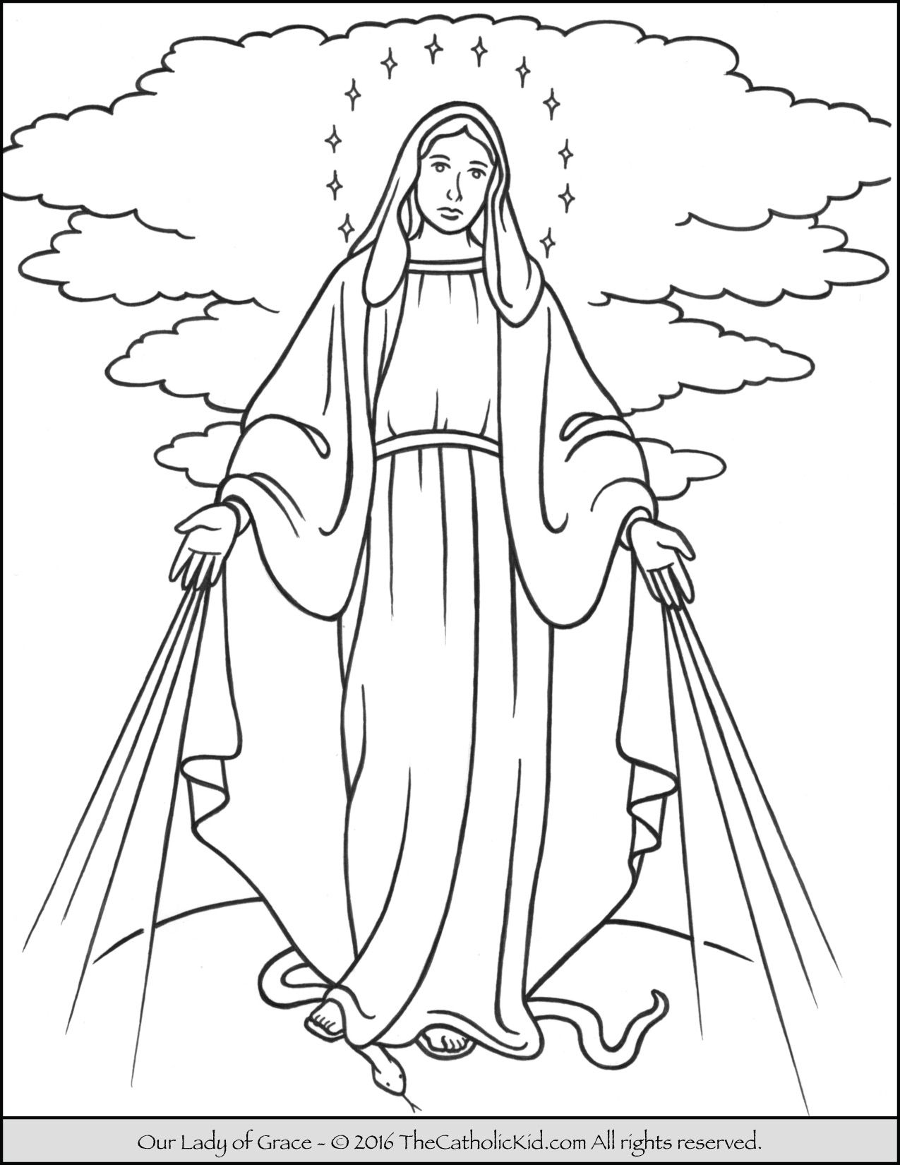 mary coloring pages virgin mary coloring pages coloring home mary pages coloring