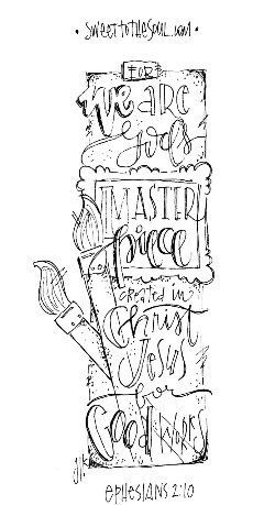 masterpiece coloring pages Пин на доске line art pages coloring masterpiece