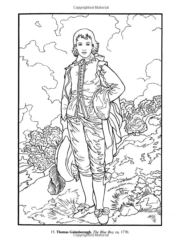masterpiece coloring pages 1000 images about icolor quotmasterpiecesquot on pinterest pages coloring masterpiece