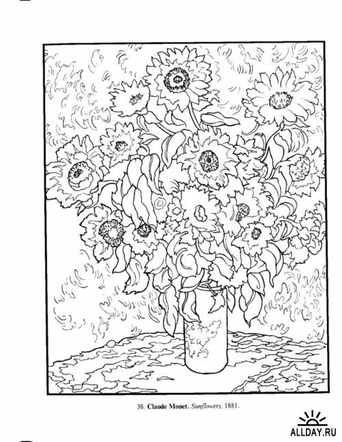 masterpiece coloring pages 86 his masterpiece coloring page coloring page free pages masterpiece coloring