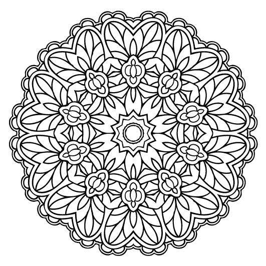 masterpiece coloring pages argenteuil masterpieces adult coloring pages page 2 masterpiece coloring pages