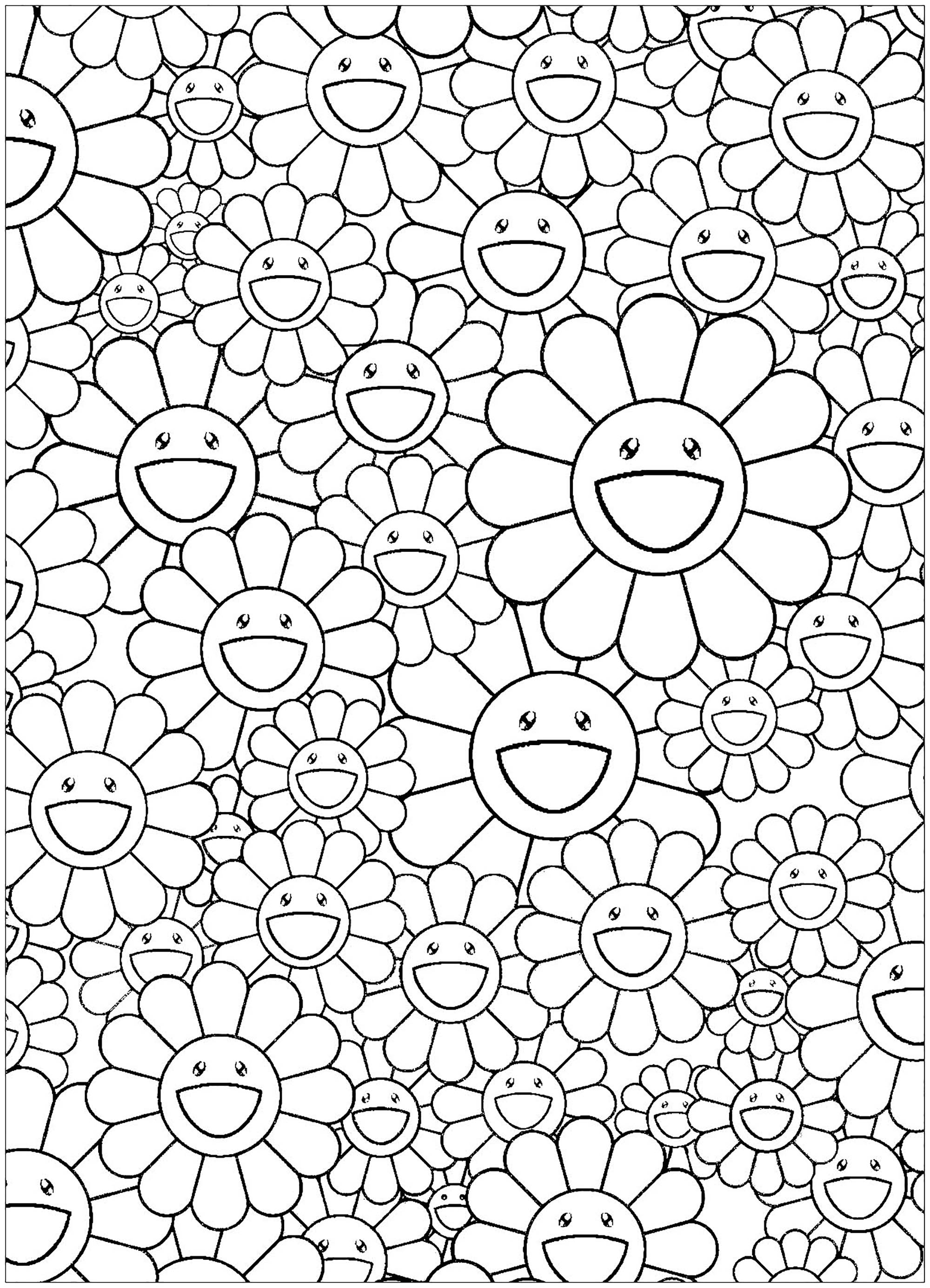 masterpiece coloring pages art masterpiece david coloring masterpiece pages