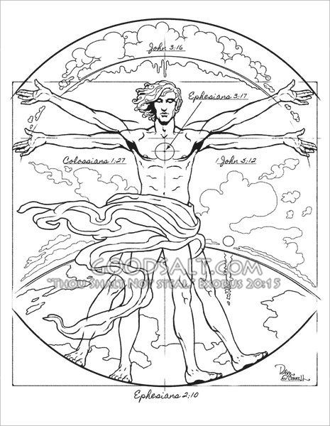 masterpiece coloring pages art masterpiece gainsborough coloring pages coloring pages masterpiece