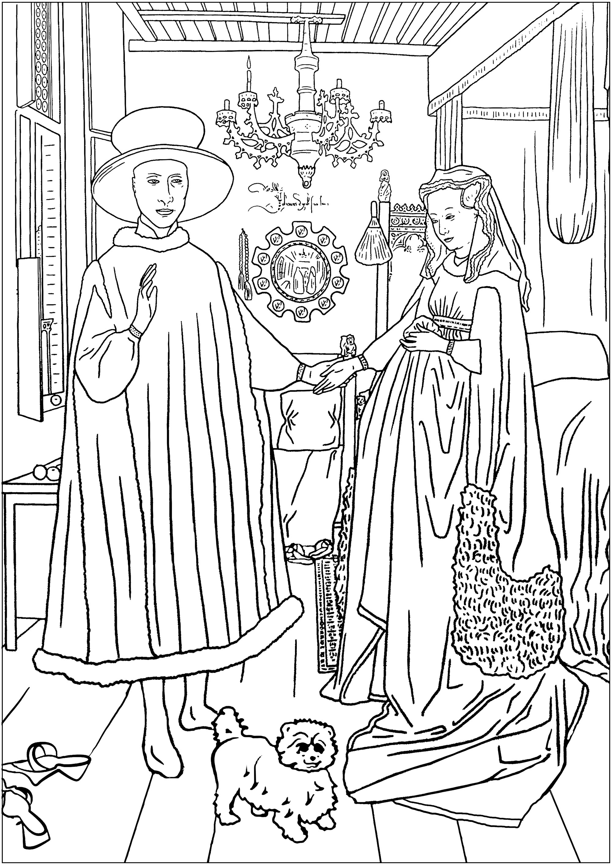 masterpiece coloring pages art masterpieces coloring pages coloring pages masterpiece coloring pages