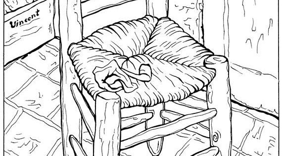 masterpiece coloring pages art masterpieces to color 60 great paintings from pages coloring masterpiece