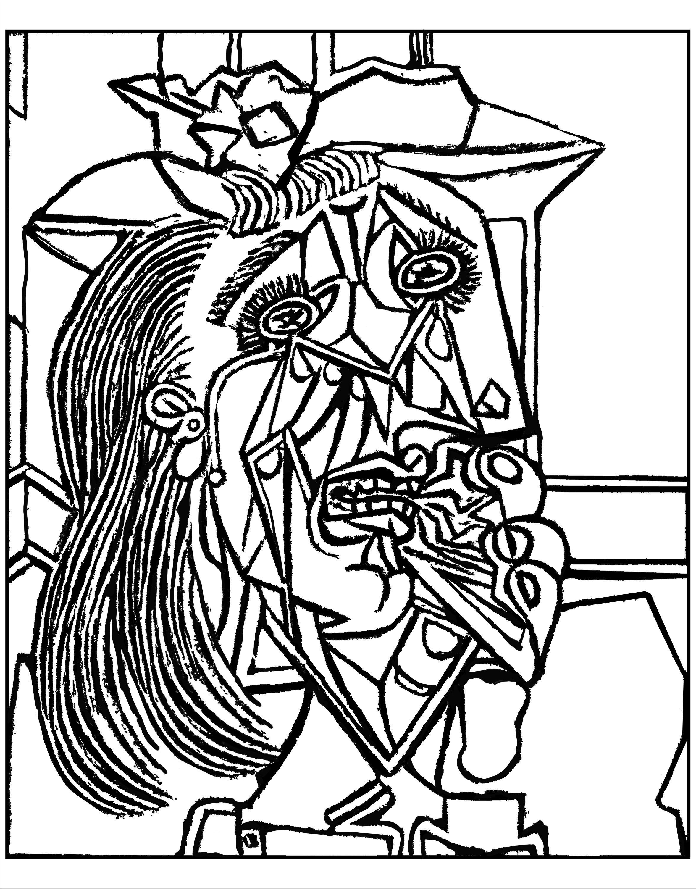 masterpiece coloring pages butterflies warhol masterpieces coloring pages for pages coloring masterpiece