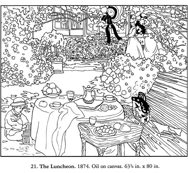 masterpiece coloring pages coloring pages art masterpieces coloring book coloring pages masterpiece