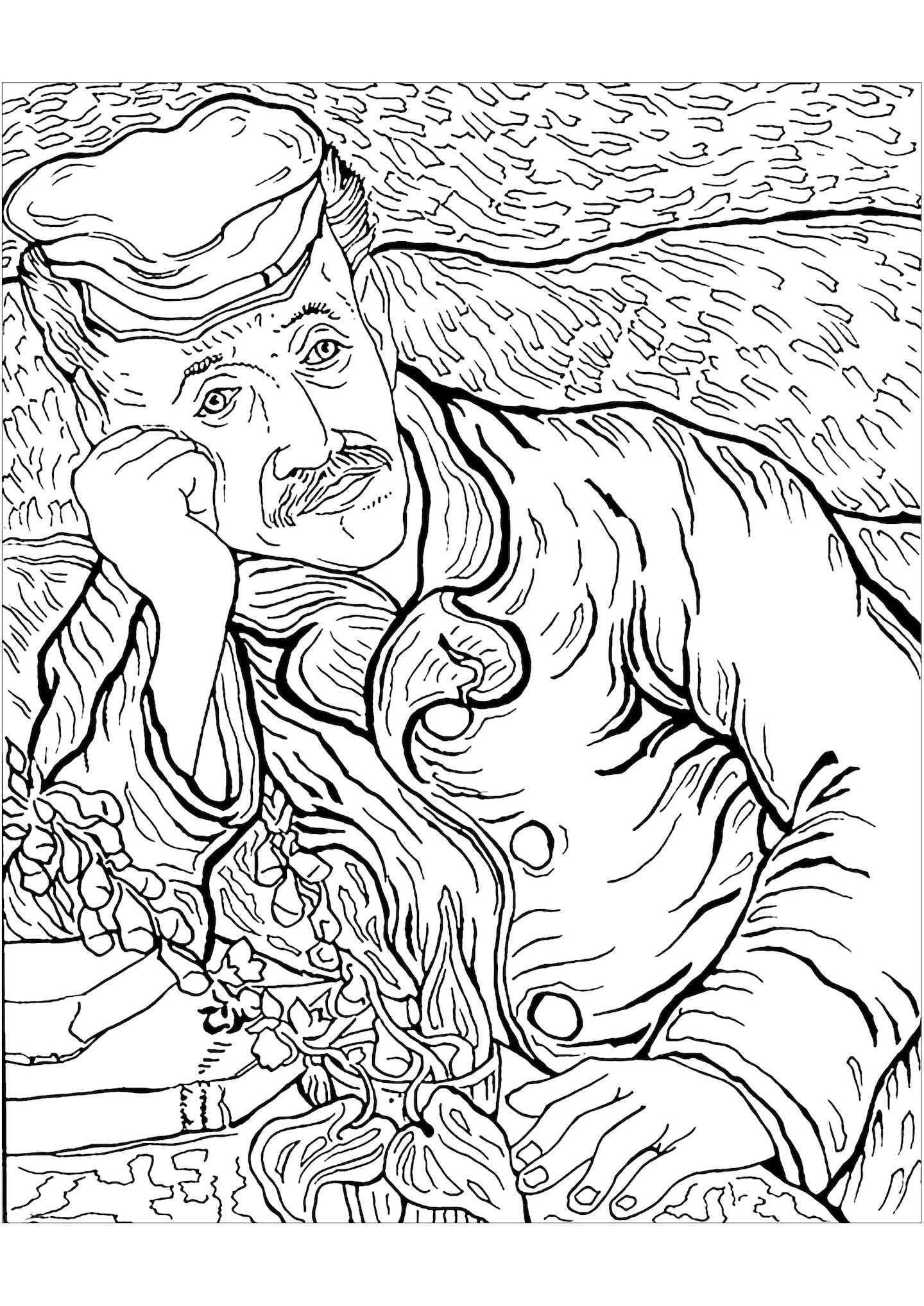 masterpiece coloring pages creative haven mosaic masterpieces coloring book pattern pages masterpiece coloring