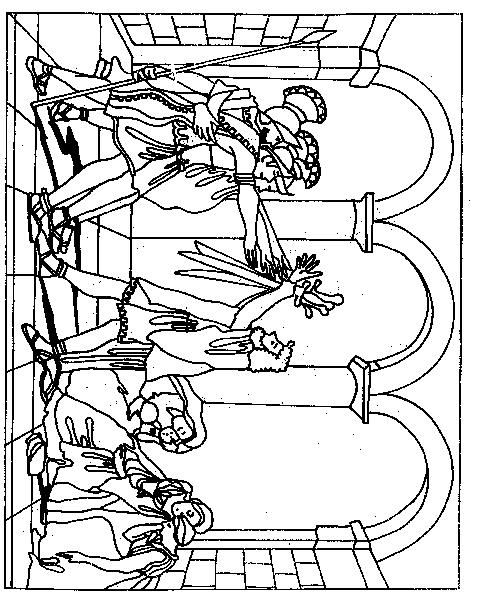 masterpiece coloring pages mary cassatt the boating party famous art coloring masterpiece pages coloring