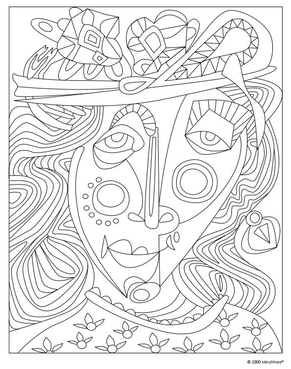 masterpiece coloring pages masterpiece coloring page free printable pierre auguste pages coloring masterpiece