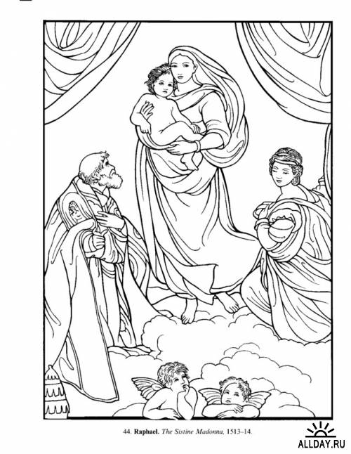 masterpiece coloring pages masterpiece coloring pages at getcoloringscom free coloring masterpiece pages