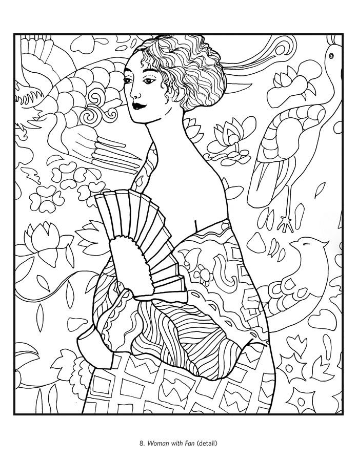 masterpiece coloring pages masterpiece coloring pages at getcoloringscom free coloring pages masterpiece