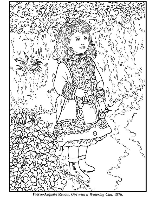 masterpiece coloring pages masterpiece coloring pages at getcoloringscom free coloring pages masterpiece 1 1