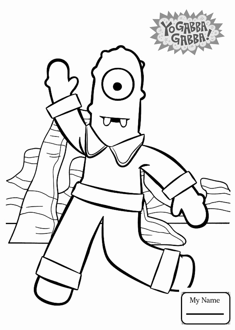 masterpiece coloring pages masterpiece coloring pages coloring home masterpiece pages coloring