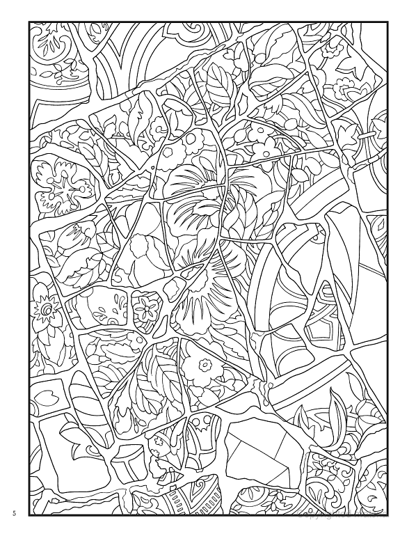 masterpiece coloring pages masterpiece coloring pages coloring pages coloring pages masterpiece
