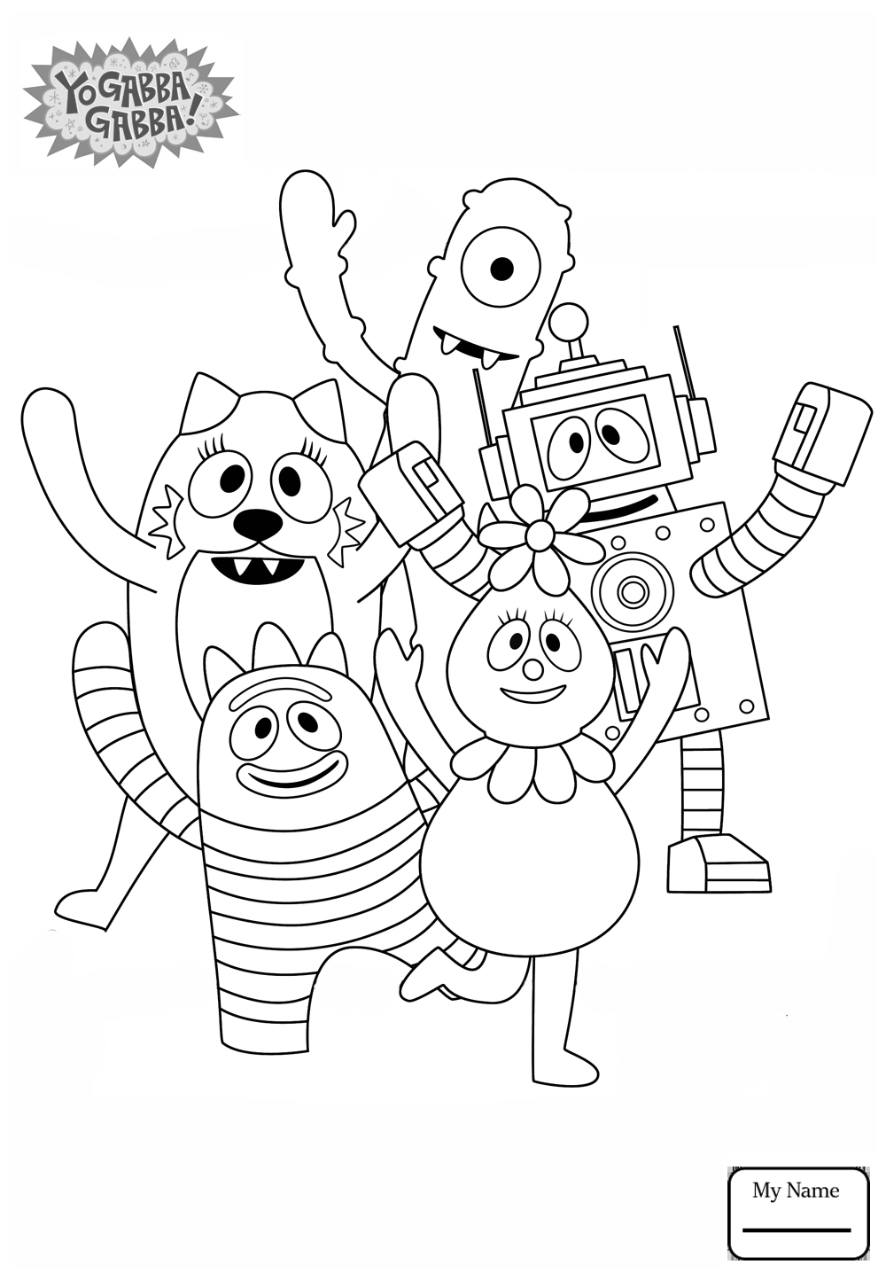 masterpiece coloring pages masterpiece coloring pages kids art projects montessori masterpiece coloring pages