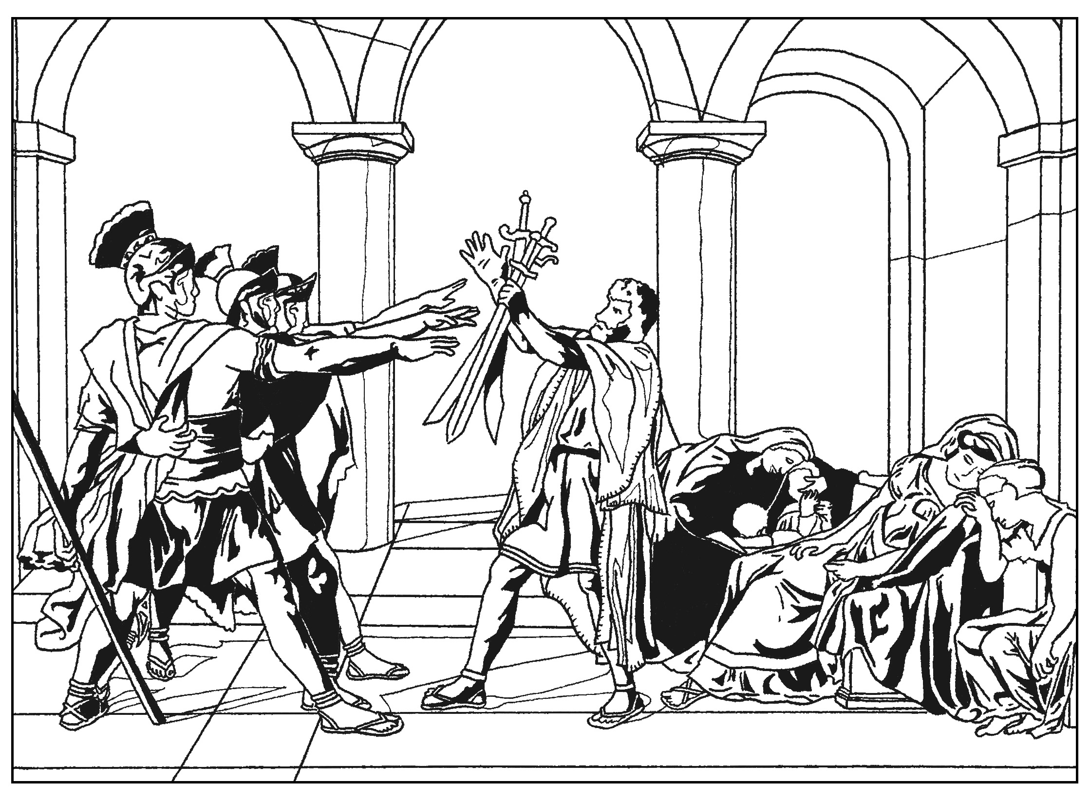 masterpiece coloring pages masterpiece coloring pages scripture coloring masterpiece pages coloring