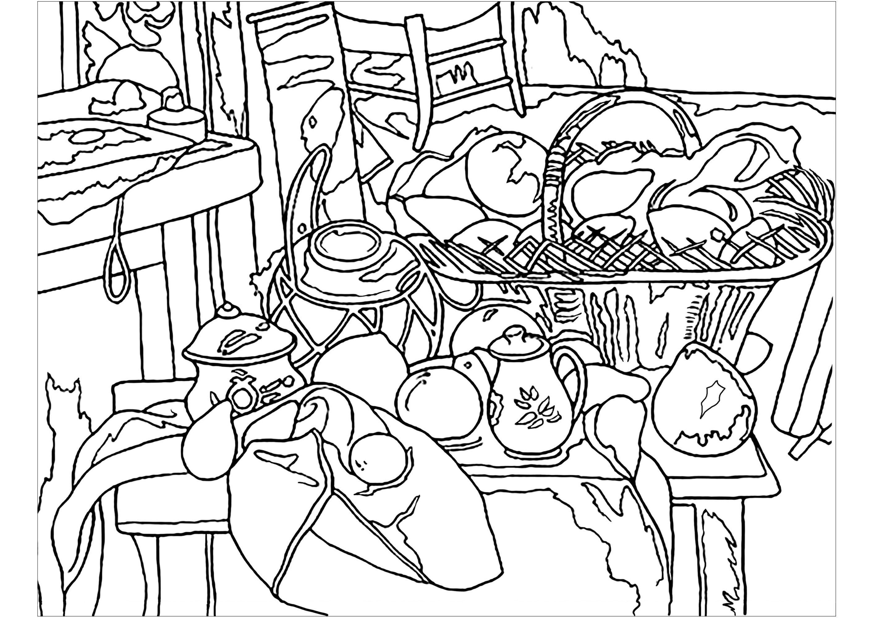 masterpiece coloring pages oath of the horatii masterpieces adult coloring pages coloring pages masterpiece