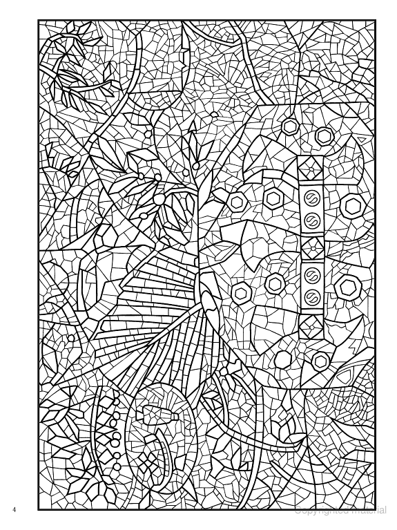 masterpiece coloring pages one piece coloring pages at getcoloringscom free pages coloring masterpiece