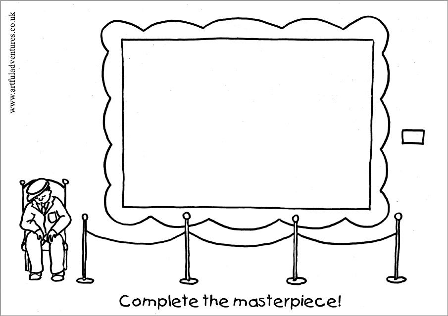 masterpiece coloring pages pin by 인서 국 on masterpiece coloring pinterest masterpiece pages coloring