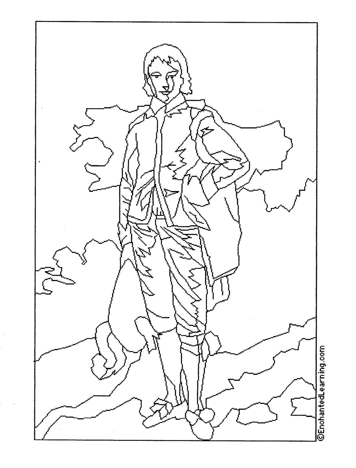 masterpiece coloring pages the top 10 coloring page masterpieces on the internet pages masterpiece coloring