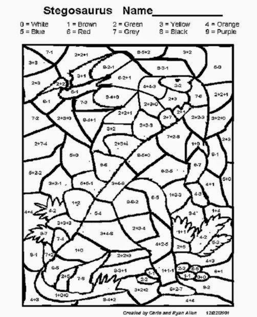 math subtraction coloring worksheets addition and subtraction coloring pages coloring home math worksheets coloring subtraction