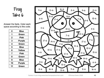 math subtraction coloring worksheets free printable math coloring pages for kids best worksheets coloring math subtraction